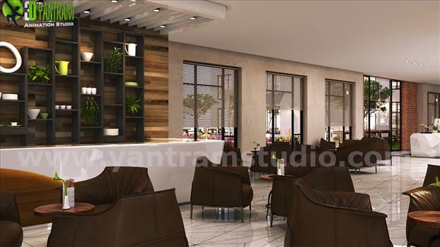 08-3d-interior-cafeteria-rendering-with-sitting-management-services.JPG by yantramstudio