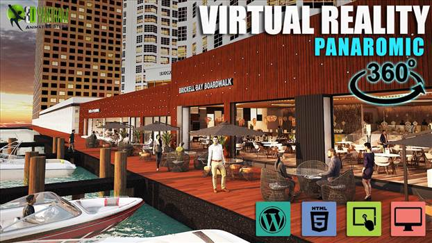 360 web based virtual reality application developed by  virtual reality development companies.jpg by yantramstudio