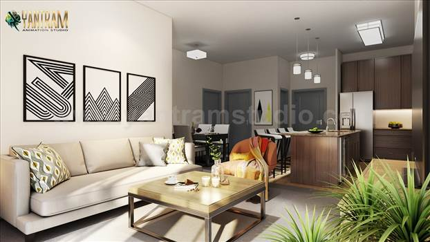 modern_livingroom_kitchen_combo_style_of_3d_interior_design_ideas_by_3d_architectural_design.jpg by yantramstudio