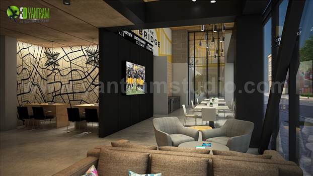 04-interior-lobby-design-with-sitting-place-by-yantram-firms-developer.jpg by yantramstudio
