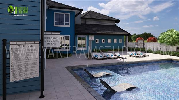 1.2-360-walkthrough-pool-view-with-sitting-management-community-common-modern-ideas-sign.jpg by yantramstudio