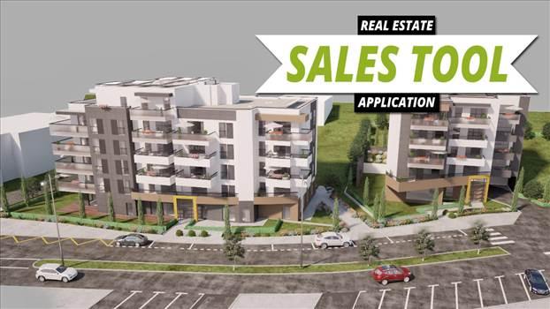 Vr-sales-tool-design-development-application-real-estate-exterior-floor-plan-1280x720.jpg by yantramstudio