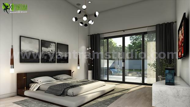 7-3d-creative-bedroom-interior-designers-furniture-rendering-services.jpg by yantramstudio
