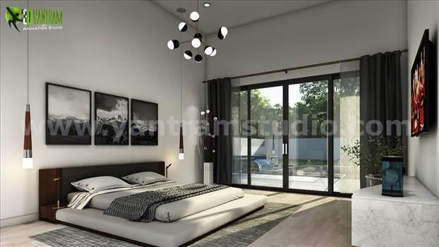 7-3d-creative-bedroom-interior-designers-furniture-rendering-services.jpg by yantramstudio