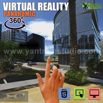 vr-360-interactive-panoramic-virtual-reality-web-based-video.jpg by yantramstudio