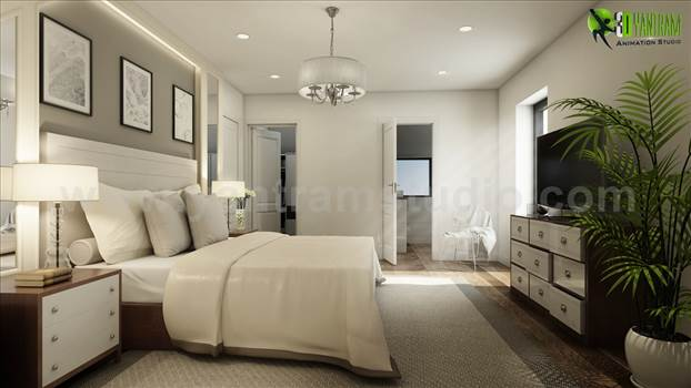 modern-luxurious-3d-master-bedroom-interior-architectural-animation-designer-studio.jpg by yantramstudio
