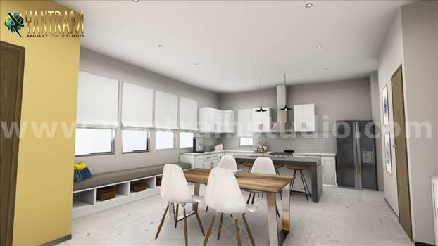 immersive_kitchen_interior_design_by_virtual_tour_companies.jpg by yantramstudio