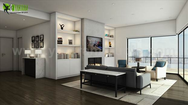 interior-living-area-modern-furniture-design-ideas-fireplace-ideas-3d-developer-provider-architectural.jpg by yantramstudio