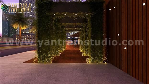 Landscaping_360_panoramic_Exterior_entrence.jpg by yantramstudio