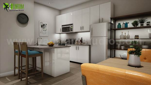 6-architectural-walkthrough-interior-kitchen-services.jpg by yantramstudio