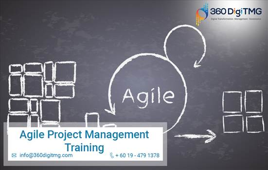 agile1 project management training.jpg by smitagoud