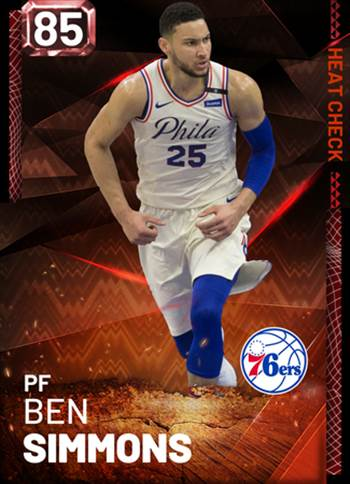 2kmtcentral-card-creator-ben-simmons (1).png by Kenny