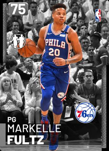 2kmtcentral-card-creator-markelle-fultz.png by Kenny