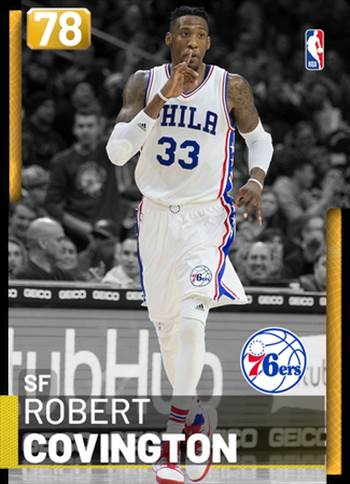 2kmtcentral-card-creator-robert-covington.png by Kenny