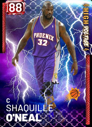 2kmtcentral-card-creator-shaquille-oneal.png by Kenny