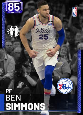 2kmtcentral-card-creator-ben-simmons.png by Kenny