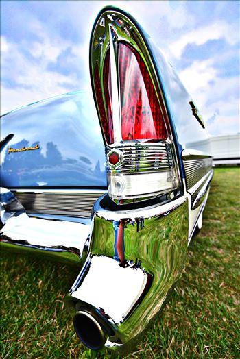cars 3 by David Demetrius Maygra Images Inc.