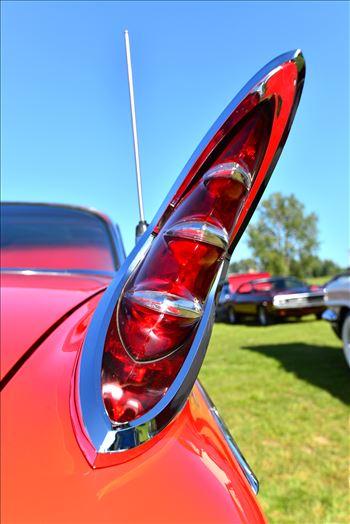 cars 2 by David Demetrius Maygra Images Inc.