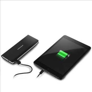 APPL-ACCES-POWERBANK-8000- angle & tablet.jpg by mike2704