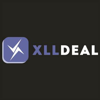 Xlldeal.com by -1079