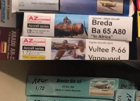 Bredas.jpg by Chris7421