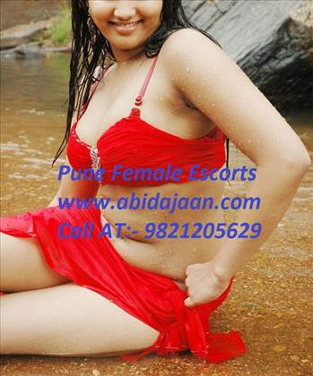 Amrutha-Valli-Hot-Wet-Wild-VP-5.jpg by Abidajaan