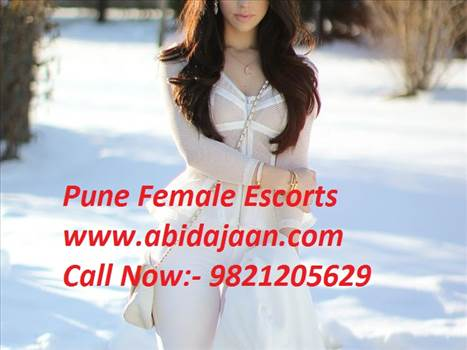 7b9639cd384dd794b2ebad5a308cbe36--all-white-outfit-white-outfits.jpg by Abidajaan