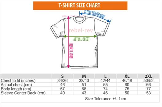 size chart2.jpg by scarab