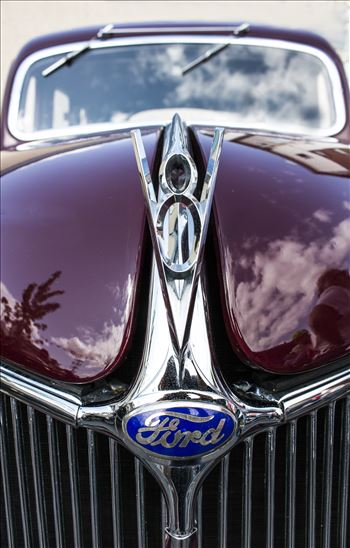 studio147-1936 Ford.jpg by Studio 147