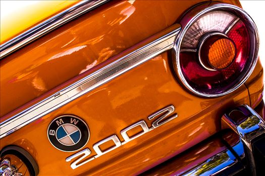 studio147-bmw2002.jpg by Studio 147