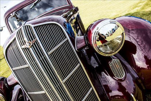studio147-1936 dodge.jpg by Studio 147