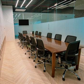 Meeting Room Area.jpg by richa0027
