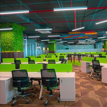 Shared Office Full view.jpg by richa0027