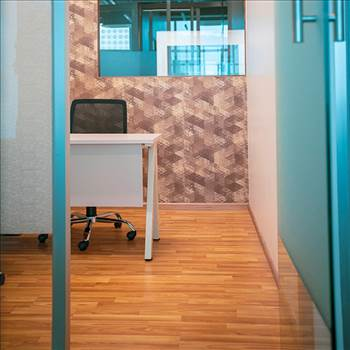 Two seater office.jpg by richa0027