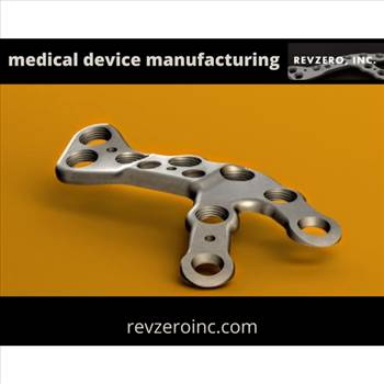 medical device manufacturing.gif by revzeroinc