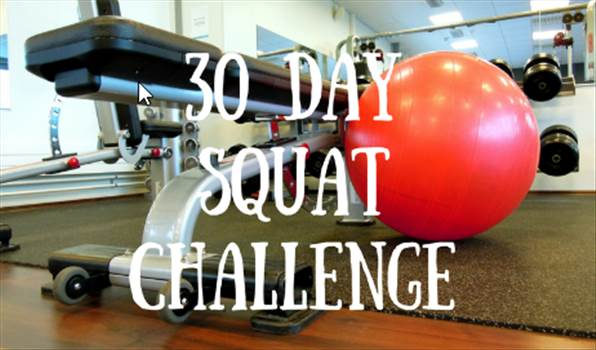 Squats Chall.png by abrowncssi