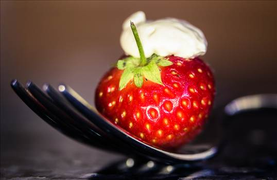 Strawberry and cream.jpg by WPC-187