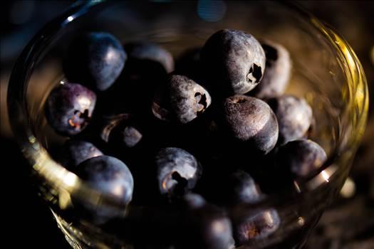 _MG_3875Blueberries.jpg by WPC-187