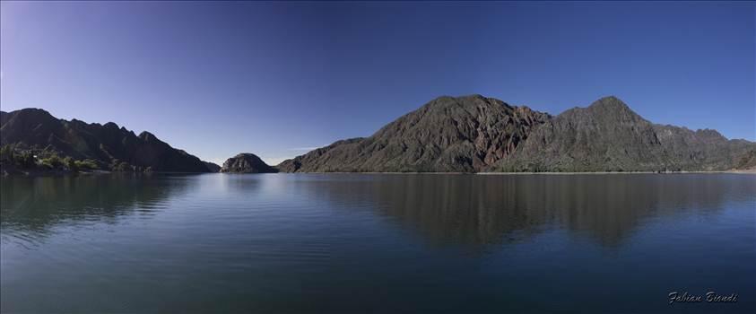 Panorama_sin_título1111.jpg by WPC-183