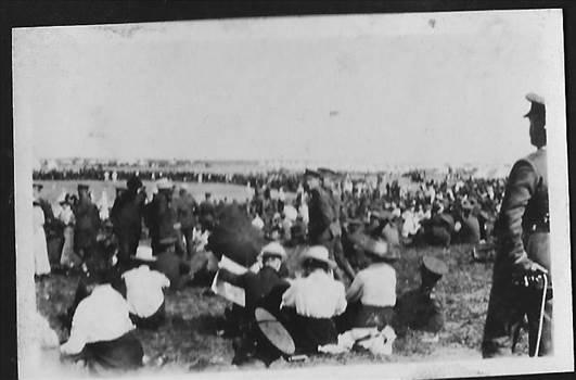 108th Visitors at Camp hughes 19160002.jpg by Bruce