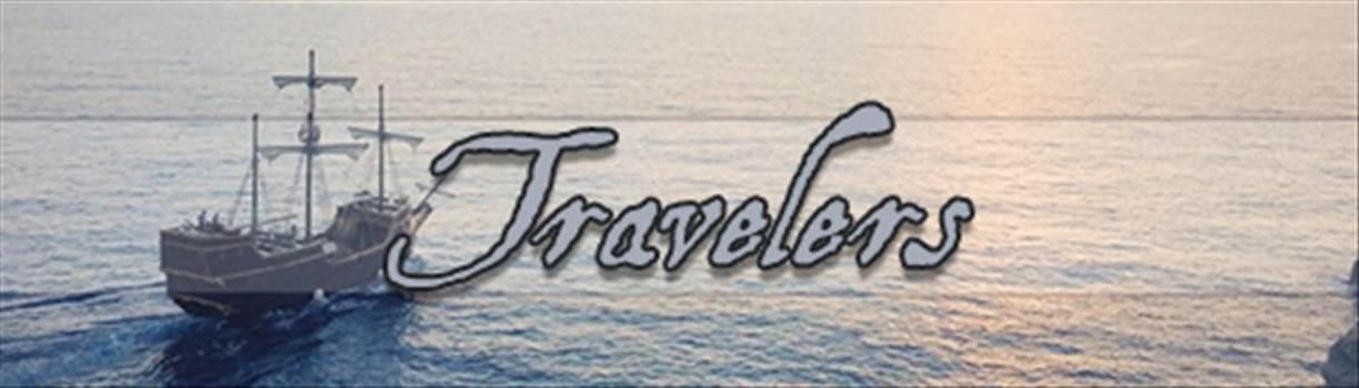 travelers-page-banner.jpg by shoresofelysium
