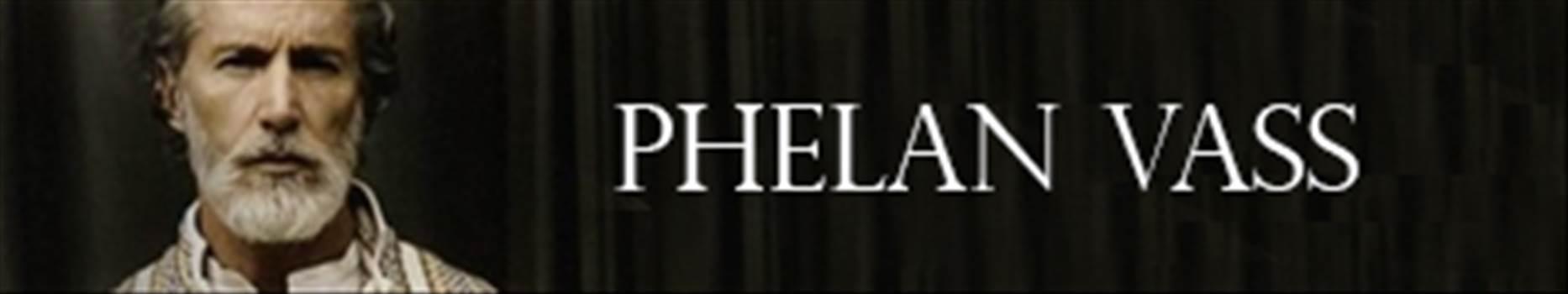 vangelis-phelan.jpg by shoresofelysium