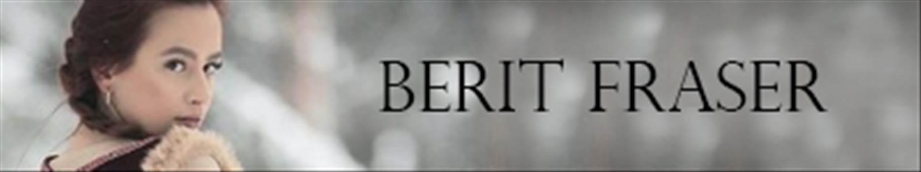 vangelis-berit.jpg by shoresofelysium