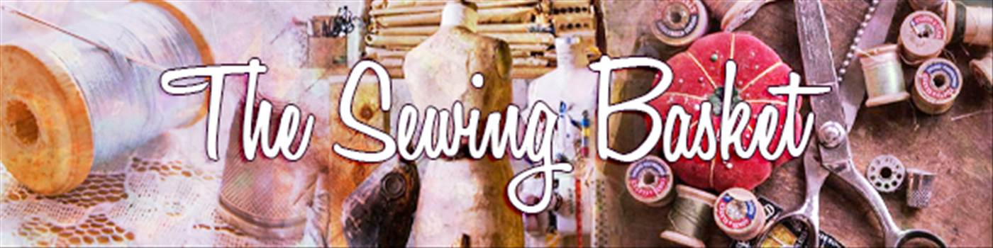 sewing_basket.png by shoresofelysium