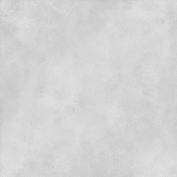 grey-bg.jpg by shoresofelysium