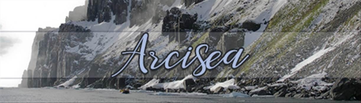 arcisea-page-banner.jpg by shoresofelysium