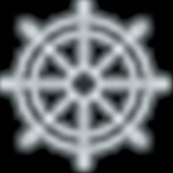 helm-blue-icon-stroke.png by shoresofelysium