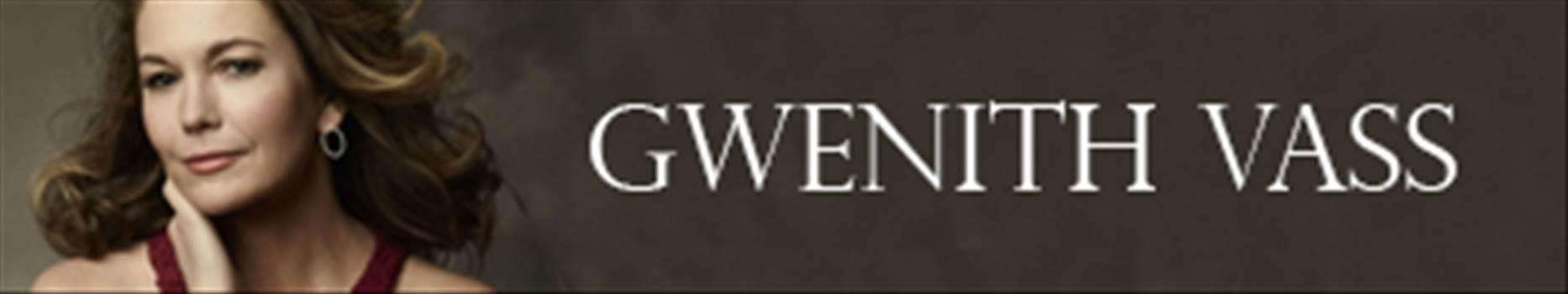 vangelis-gwenith.jpg by shoresofelysium