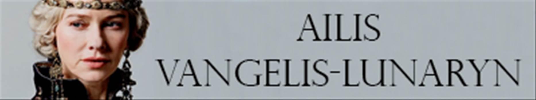 vangelis-ailis.jpg by shoresofelysium