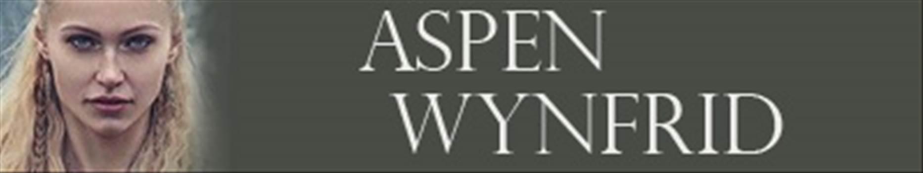 aspen.jpg by shoresofelysium